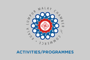 20th Malaysian International Food and Beverage Trade Fair (MIFB)
